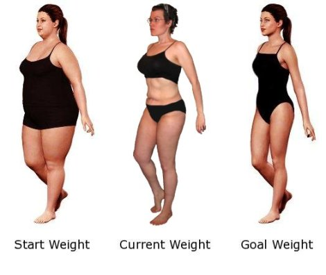 Best weight loss plan for pre diabetic